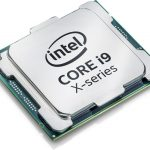 1699705_processoren-intel-i9-7900x-bx80673i97900x