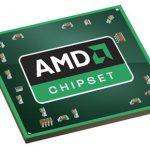 amd-690g-chipset-2